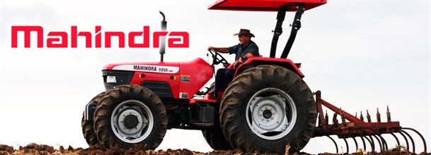 mahindra-tractor-brand-page-banner-image